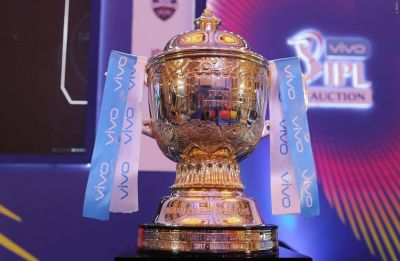 Pakistan bans IPL broadcast, says India 'harming' cricket in the country