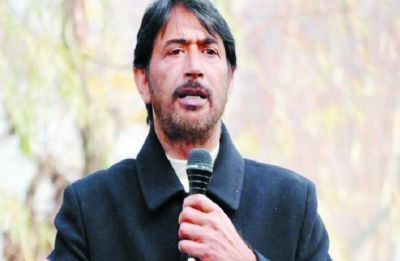 J-K government withdraws official accommodation of JKPCC president Ghulam Ahmad Mir