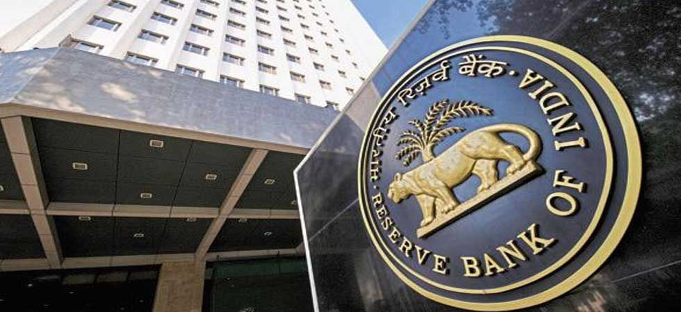 Reserve Bank will announce its monetary on Thursday.