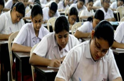 Bihar Board Class 10th Result 2019 likely to be DECLARED tomorrow, here's how to check your scores