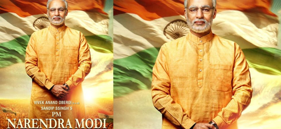 Bombay HC refuses to interfere with release of biopic on PM Modi
