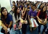 Why higher education institutions should help students achieve UN's Millennium Development Goals