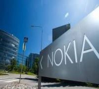 Airtel to use Nokia's solution for data centre automation