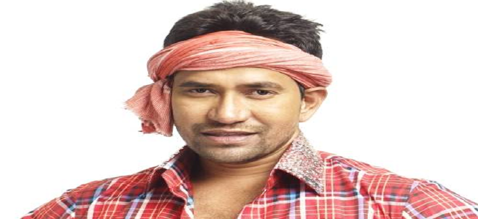 BJP releases list of 6 candidates for LS polls, fields actor Dinesh Lal Yadav against Akhilesh Yadav from Azamgarh