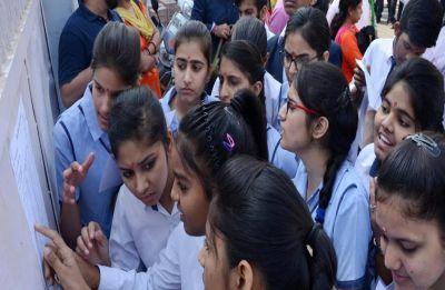GSEB Result 2019: SSC/HSC Gujarat Board Results, gseb.org