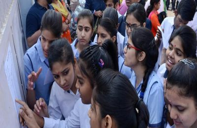 GSEB HSC General Stream Result 2019, Gujarat Board 12th Results 2019, gseb.org
