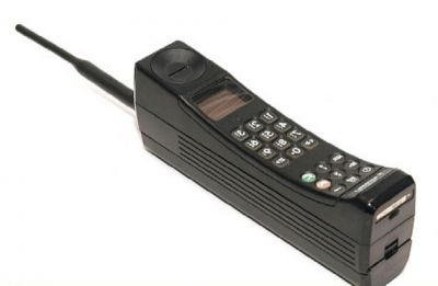 1st mobile phone call was made on this day in 1973, know who made it