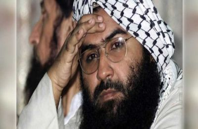 US says will use 'all available resources' to blacklist Masood Azhar, China hits back