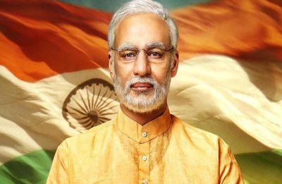 PM Narendra Modi's biopic to now hit screens on April 12?