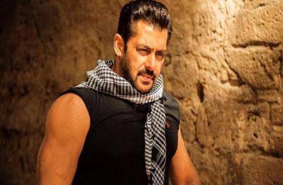 Blackbuck poaching case: Salman Khan's appeal against Rajasthan High Court's verdict to be heard on July 4