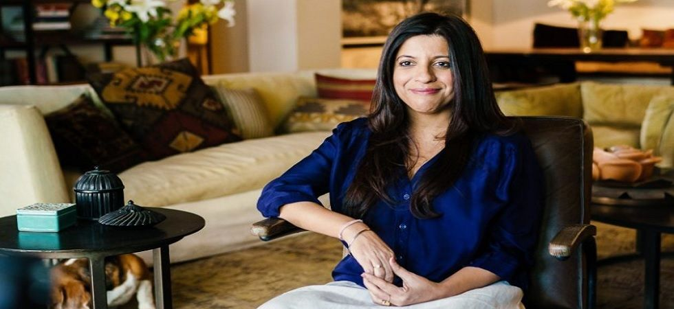 Zoya Akhtar gets back to work for Made in heaven 2 (file photo)