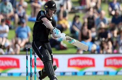 Jimmy Neesham contemplated retirement post Champions Trophy stint in 2017