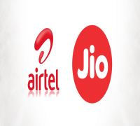 Reliance Jio vs Airtel: Comparison between Rs 399, Rs 448 prepaid plans