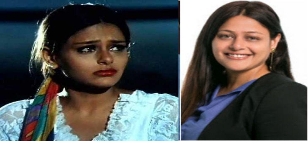 'Ghar Se Nikalte Hi' girl Mayuri Kango is now a Google India top boss