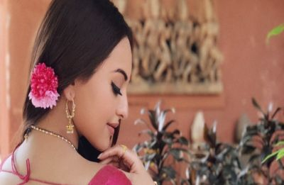 Sonakshi Sinha is back as Rajjo, begins shooting for Dabangg 3