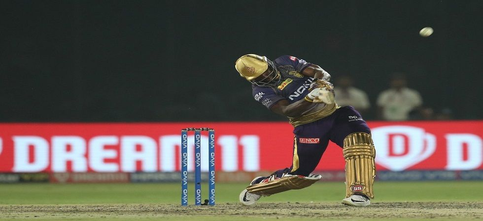 Royal Challengers Bangalore eye their first win this season (Image Credit: Twitter)