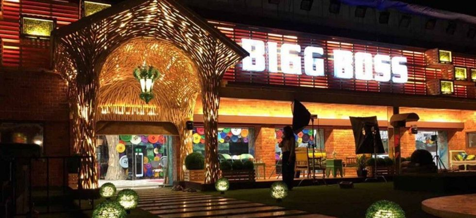 Bigg Boss 13 to get a brand-new location./ Image: Twitter