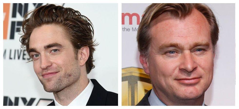 Robert Pattinson to star in Christopher Nolan's next (Photo: Instagram)