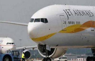 Indian Oil stopped fuel supply to Jet Airways due to non-payment of outstanding bills: Spokesperson