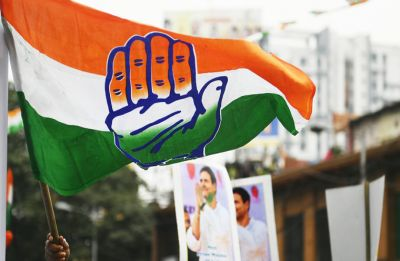 Congress clears 5 more candidates for LS polls, Ram Lal Thakur fielded against BJP's Anurag Thakur