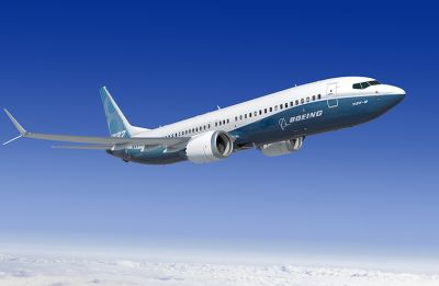 Boeing decides to cut production rate of troubled 737 Max jet, will focus on fixing glitches