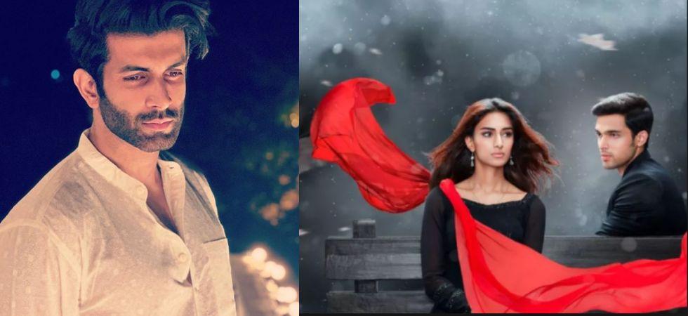 Kasautii Zindagii kay 2: How Namik Paul will enter Anurag-Prerna's life