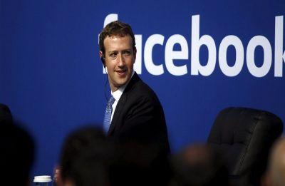 No plans to delay livestreams despite New Zealand massacre: Mark Zuckerberg
