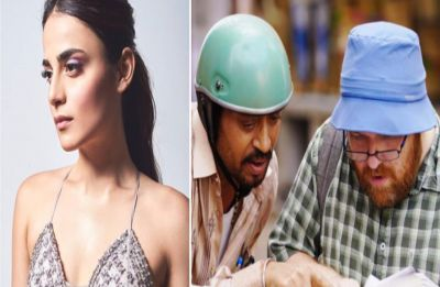 Irrfan Khan's sequel of Hindi Medium will see Radhika Madan playing his daughter