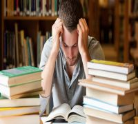 CBSE's audiovisual presentations, toll-free helpline helped students beat exam stress