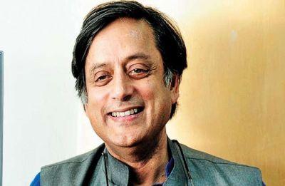 Shashi Tharoor dares PM Modi to fight Lok Sabha Elections from Kerala or Tamil Nadu