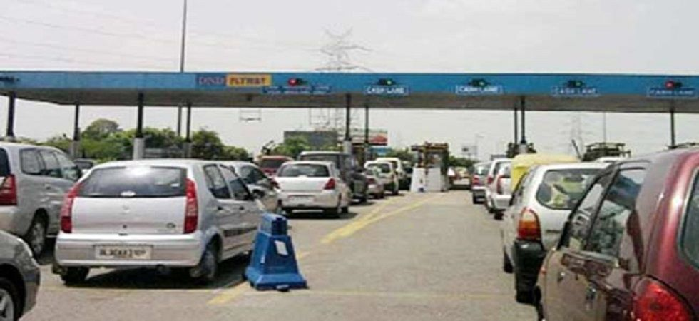 Traffic to remain closed in both carriageways on DND flyway from 2 am to 4 am on Monday