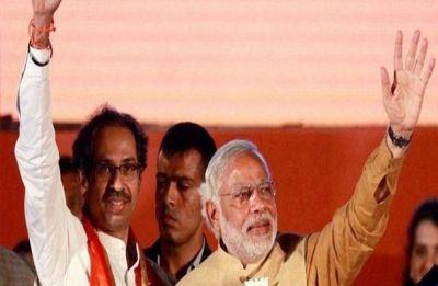 Lok Sabha Elections: PM Modi, Uddhav Thackeray to share dais at Maharashtra's Latur