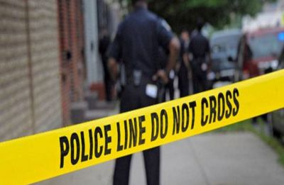 6 including 2 children shot and wounded at Chicago baby shower, police suspects 'gang conflict'