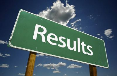 COHSEM Class 12th Result 2019, Manipur Board HSE Results, manresults.nic.in