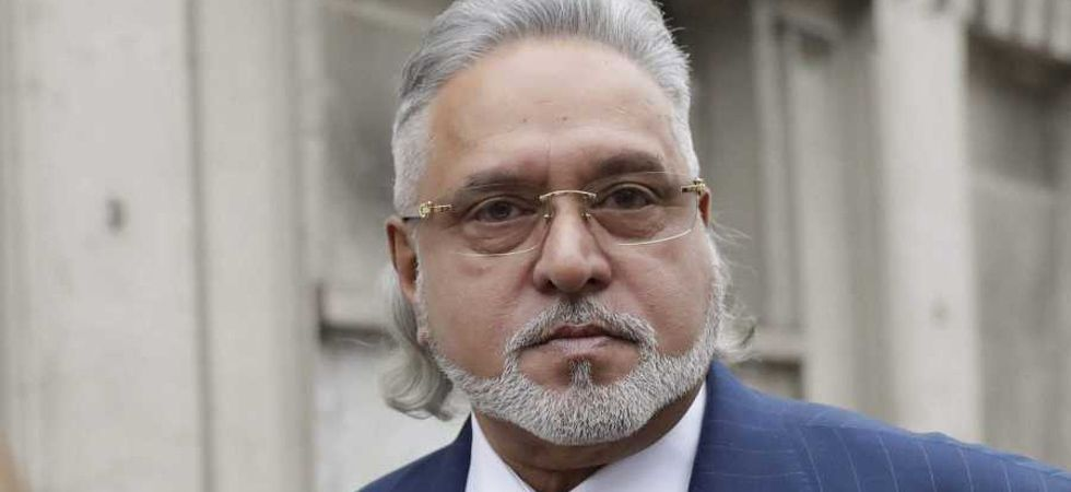 Vijay Mallya's extradition order was signed off by UK home secretary Sajid Javid in February. (File Photo: PTI)