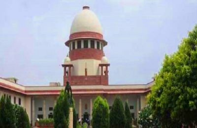 Supreme Court to pronounce verdict today on Rafale review petitions