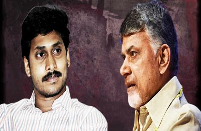 In war for Andhra votes, these battles can turn fortunes for Chandrababu Naidu and YS Jaganmohan Reddy