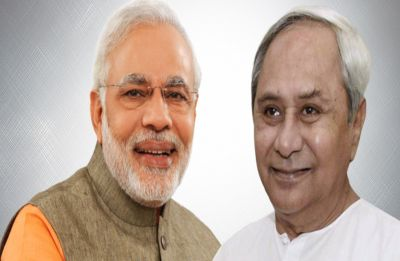 Lok Sabha Elections 2019: BJP to take on BJD on these four seats of Odisha in first phase
