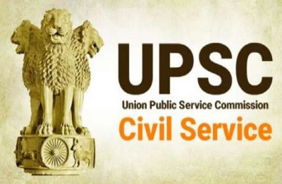 UPSC Civil Services Examination Cut off marks and recommendation details out