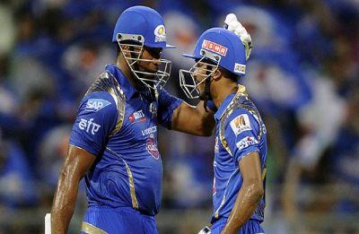 IPL 2019 MI vs KXIP highlights: Mumbai Indians beat Kings XI Punjab by 3 wickets