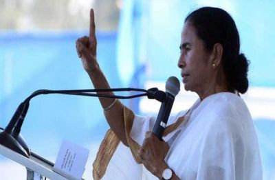 Trinamool writes to Chief Election Commissioner over transfer of Coochbehar SP