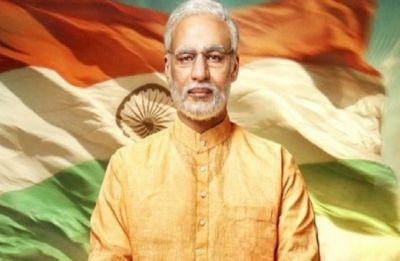 Narendra Modi biopic receives 'U' certificate from censor board