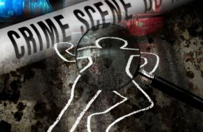 Headless, naked body of woman found in Mumbai's Vasai lake