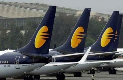 Banks extend deadline to submit bids for Jet stake to April 12