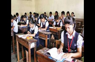 Kendriya Vidyalaya Sangathan releases Second Class 1 Admission list, details here