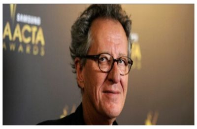 Geoffrey Rush wins #MeToo sexual harassment defamation case