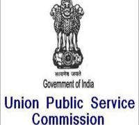 UPSC Combined Medical Services application process starts, last date of apply in May 6