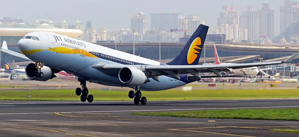 PMO calls urgent meeting after Jet Airways extends suspension of international operations