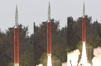 Pentagon defends India's ASAT test, says Delhi is concerned over 'threats' in space