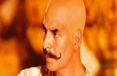 Housefull 4 to have re-incarnation twist. Akshay Kumar to play a 16th Century king?